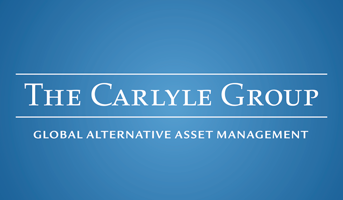 jla-clients-projects-investment-diligence-carlyle