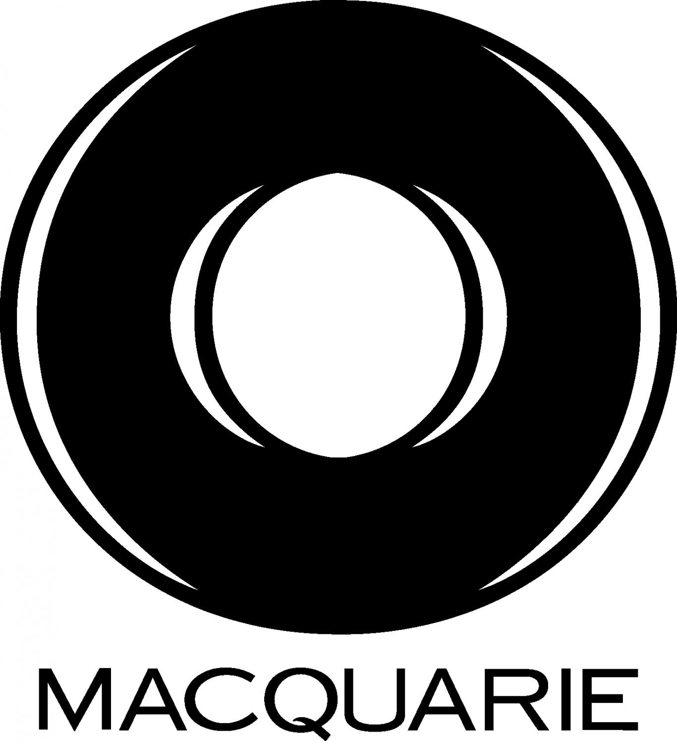 jla-clients-projects-investment-diligence-macquarie